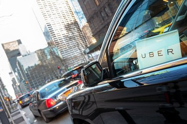 FCPA Docket: Uber, Veolia and Hoskins