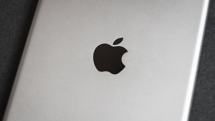 Apple ordered to change distribution agreements in Egypt
