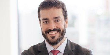 Graça Couto hires ex Stocche Forbes lawyer as first tax partner