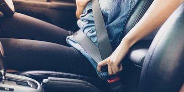 EU fines car part suppliers