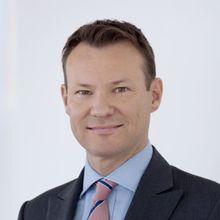 Gerald Schachner