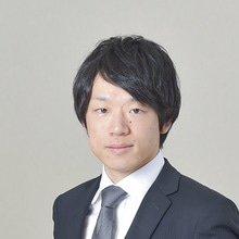 Keigo Kubo