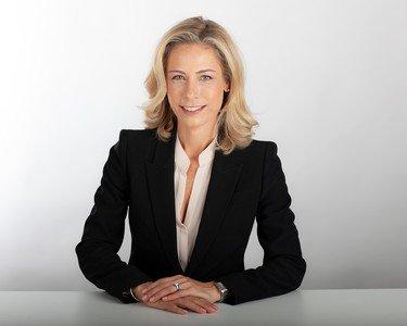 Allen & Overy hires Volterra Fietta partner