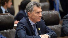 ICSID arbitration settlement triggers Argentine criminal investigation