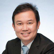 Danny Tan