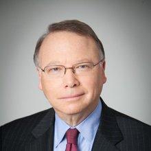 R Bruce Rich