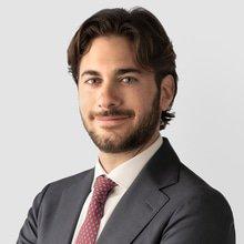 Lorenzo Frei