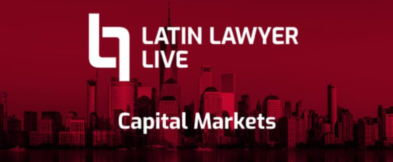 Join Deutsche Bank, Itaú BBA and former Petrobras compliance officer at LL capital markets event