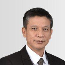 Jessada Sawatdipong