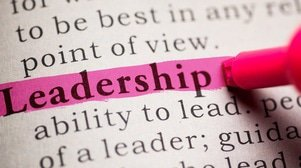 Stepping up: transitioning to leadership roles in-house