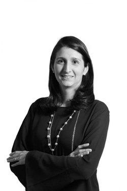 Renata Zuccolo