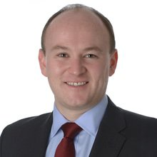 Graeme MacLeod
