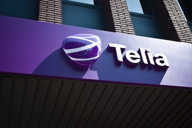 Former Telia execs acquitted in bribery case