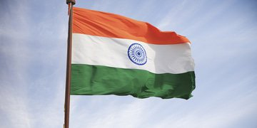 ABA calls for big data rethink and clearer deal thresholds in India