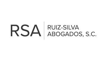 Ruiz-Silva Abogados, SC