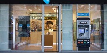 Norway upholds record fine on Telenor