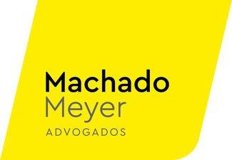 Machado Meyer Sendacz e Opice Advogados (São Paulo)