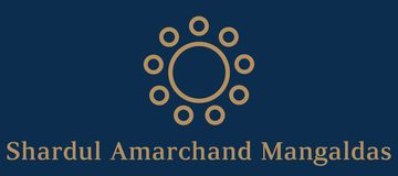 Shardul Amarchand Mangaldas & Co