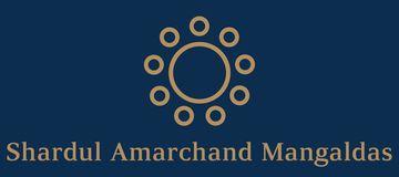 Shardul Amarchand Mangaldas & Co