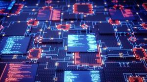 Only a quarter of legal teams invest in cybersecurity