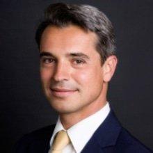 David García-Ochoa Mayor