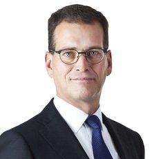 Michael J  Ulmer