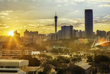 """KPMG faces further scrutiny in South Africa following """"great bank heist"""" report"""