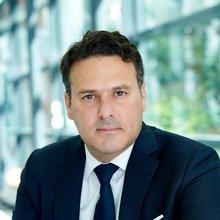 Olivier Billard