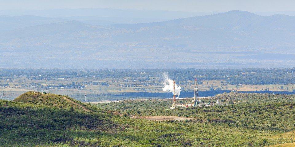 Kenyan state entity beats bulk of LCIA claim