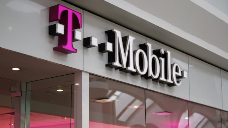 Judge in T-Mobile/Sprint will scrutinise likelihood of new entry