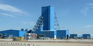Rio Tinto brings tax claim against Mongolia
