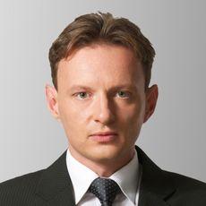 Andriy  Navrotskiy