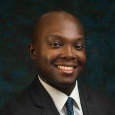Oluwatobi  Pearce