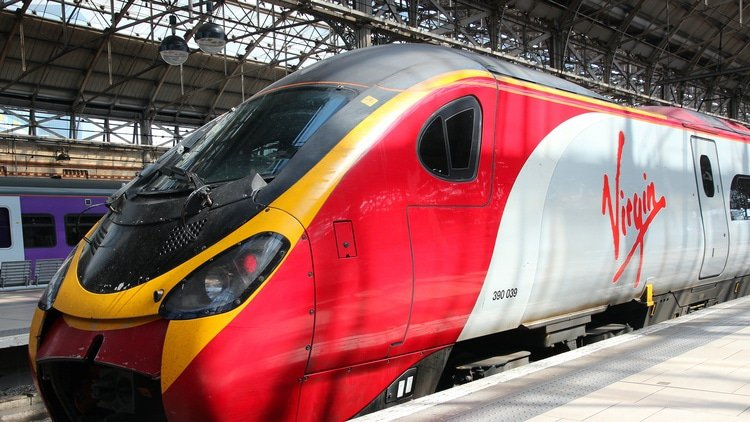 Siemens/Alstom remedies not enough, national authorities tell EU