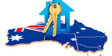 ACCC concerned about mortgage aggregator merger