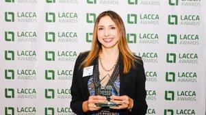An uber defence strategy: Litigation Management Award