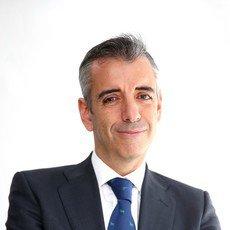 Raúl  Salas Lúcia
