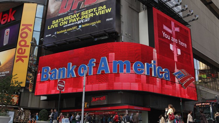 Philadelphia sues seven banks for collusion