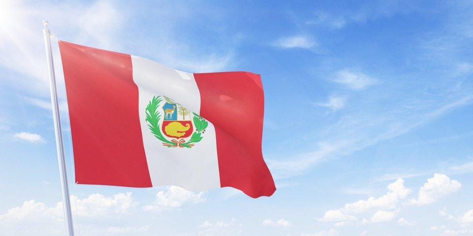 Peru's congressional corruption investigation labelled overambitious