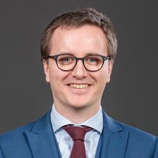 Marc Van de Looverbosch