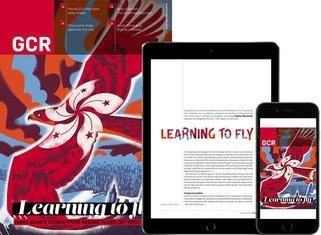 Gcr mag 2019 q2 magazine banner 321x235