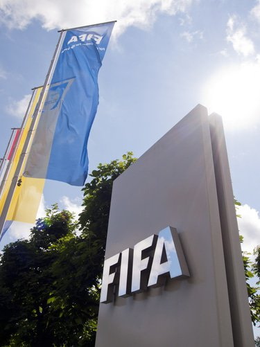 Swiss Attorney General faces disciplinary investigation over Fifa probe