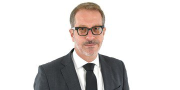Van Bael & Bellis adds to EU competition practice