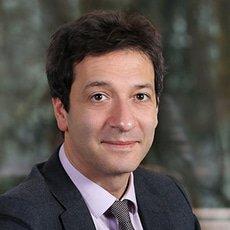 Dimitri de Bournonville