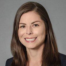 Kristin  Mendoza