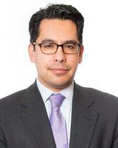 Mauricio Espana