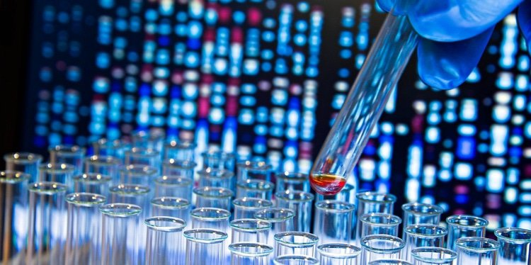 Argentine tie-up set to become first NYSE-listed LatAm biotech group