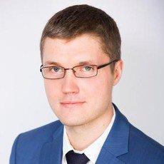 Alexander  Mikhailov