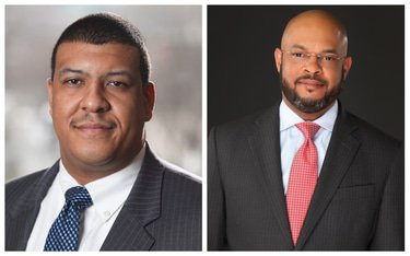 Two former Skadden attorneys launch white-collar firm in DC