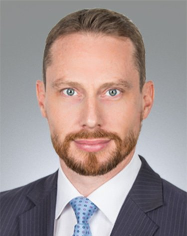 Locke Lord hires from Norton Rose Fulbright
